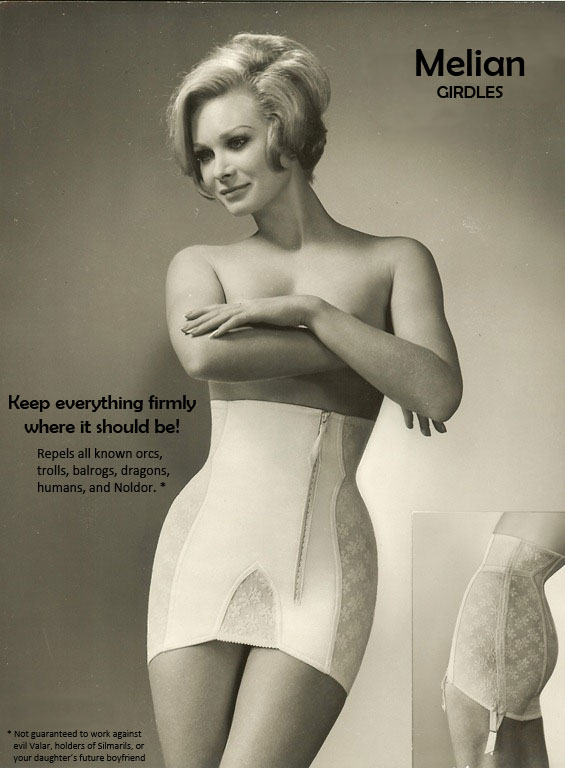Ass!? erotic stories longline bra whore humrously